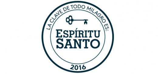 logo banner clave 2016
