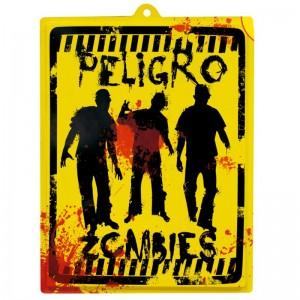 cartel-peligro-zombie