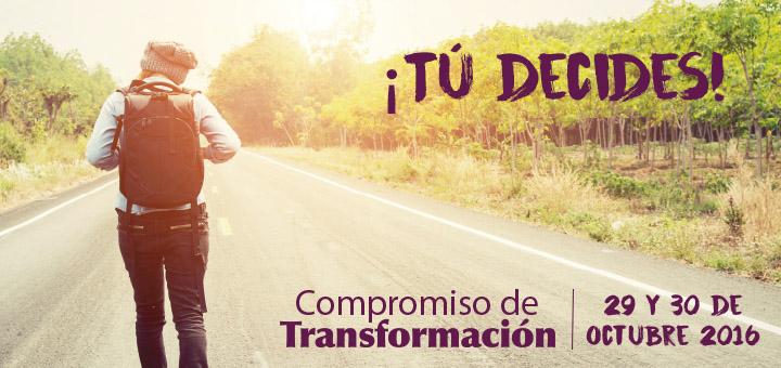 banner transformacion