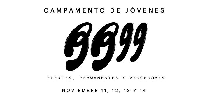 bb99 banner