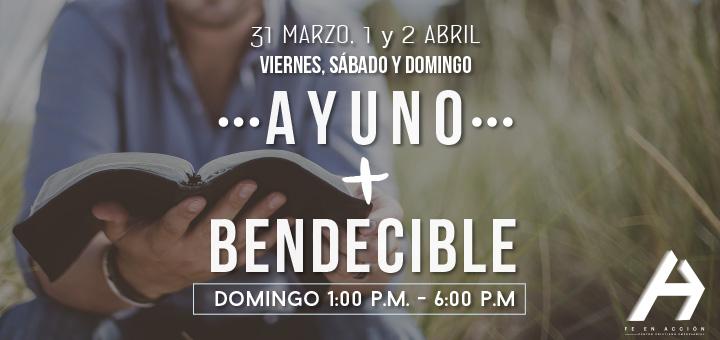 bendecible3