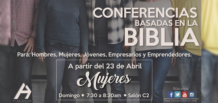 conferenciasbiblia