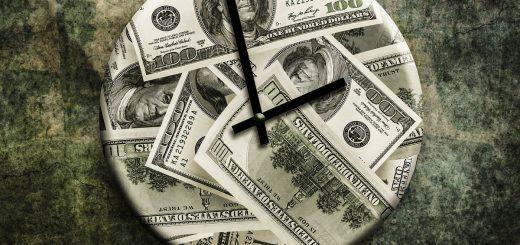Imagen: taxcredits.net